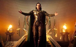 """Sẽ thế nào nếu Loki thống trị Asgard: Thor hết đường """"về quê"""", Cửu Giới lâm nguy, Avengers chưa kịp thành lập đã thất bại thảm hại"""