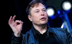 """Tuyên bố SpaceX cũng đang nắm Bitcoin, Elon Musk khẳng định: """"Tôi chỉ thổi giá lên chứ không dìm nó xuống"""""""