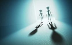 Những vụ bắt cóc của người ngoài hành tinh có thật không, hay chỉ là giấc mơ Lucid được nhân chứng kể lại?