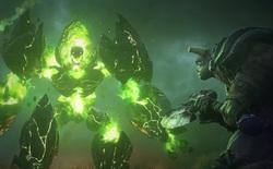 Tin nội bộ: Blizzard sa chân với Warcraft III: Reforged là do quản lý yếu kém và áp lực tài chính từ công ty mẹ