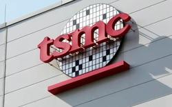 TSMC dự tính xây nhà máy sản xuất chip tại Nhật Bản nhằm cung cấp cho Sony vào năm 2023