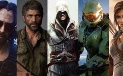 Tất tần tật những series phim sắp ra mắt được chuyển thể từ loạt bom tấn game đình đám
