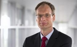 Vingroup bổ nhiệm cựu Phó chủ tịch Volkswagen Mỹ làm Tổng giám đốc VinFast toàn cầu