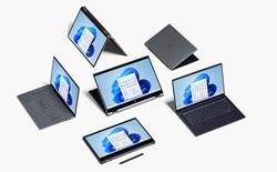 Windows 11 có thể không phải là chân ái với ai thích những điều này trên Windows 10