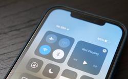 6 hạn chế hay bị phàn nàn trên iPhone và mẹo khắc phục