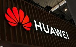 Huawei thất bại cay đắng ngay tại chính quê nhà Trung Quốc