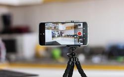 Hướng dẫn sử dụng điện thoại làm webcam cho PC, dù bạn dùng Android hay iOS