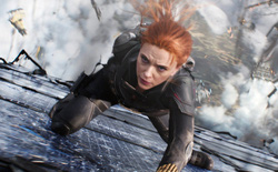 """Căng đét: Nữ chính Black Widow kiện thẳng Disney, lý do vì 1 hành động khiến cô """"mất trắng"""" hàng chục triệu USD!"""