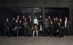 Vừa mới thành lập, studio từ các nhà phát triển The Last of Us và God of War đã nhận ngay khoản đầu tư 100 triệu USD
