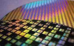 Apple, Intel sẽ là hai hãng đầu tiên sản xuất chip bằng tiến trình 3nm của TSMC