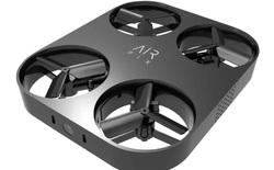 Vivo bí mật nghiên cứu smartphone trang bị camera có thể tách rời và biến thành drone mini