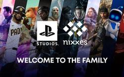 """Thâu tóm """"quái vật"""" làng lập trình, Sony sắp đưa hàng loạt game độc quyền trên PlayStation lên PC với những bản port xịn nhất"""