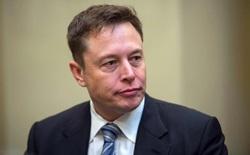 Elon Musk cay đắng thừa nhận, công nghệ xe tự lái hoàn toàn khó hơn mình tưởng