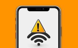 Xuất hiện 'biến thể mới' nguy hiểm của lỗi tên mạng Wi-Fi trên iPhone, thiết bị chỉ cần nằm trong vùng phủ sóng là dính đòn