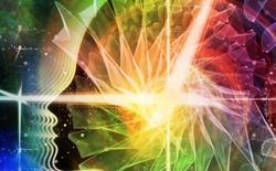 """Xác định tế bào trong não cho phép ta """"xuyên không"""", hoạt động khi xâu chuỗi sự kiện theo dòng thời gian để tạo ký ức"""
