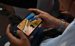 Tencent ứng dụng công nghệ nhận diện khuôn mặt để phát hiện và ngăn chặn game thủ nhỏ tuổi chơi đêm