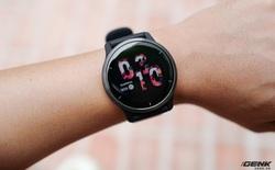 Trải nghiệm nhanh đồng hồ thông minh Garmin Venu 2: Cân bằng giữa yếu tố thể thao và thời trang, có nên mua khi giá ngang ngửa Apple Watch Series 6?