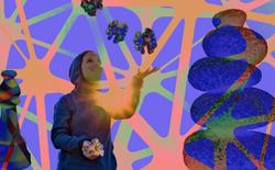 Hãy thử 9 bài tập này để tái lập trình và tăng hiệu năng xử lý của não bộ