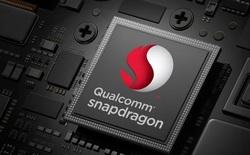 Dòng chip 4nm Snapdragon 895 sẽ do cả Samsung và TSMC đồng sản xuất?