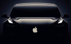 Apple bí mật gặp gỡ các đối tác Hàn Quốc có thể để bàn chuyện hợp tác sản xuất xe điện