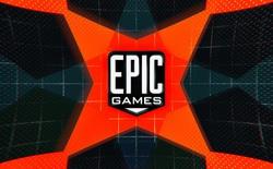 Bỏ ra cả trăm triệu USD để mua game phát hành độc quyền, Epic chỉ hồi vốn với đúng một game duy nhất