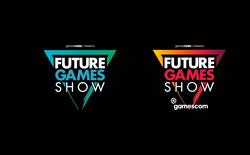 Sự kiện Future Game Show ấn định ngày trình chiếu 26/8, hứa hẹn sẽ công bố những trailer game bom tấn mãn nhãn