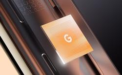 Đặt tên chip smartphone là Tensor chính là cách Google khẳng định phong cách của chính mình