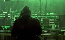 """Ăn trộm được 600 triệu USD, hacker tuyên bố """"Không quan tâm đến tiền, có thể trả lại một số token hoặc để nguyên chúng ở đây"""""""