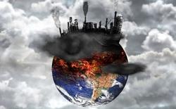 """14.000 nhà khoa học cảnh báo """"các dấu hiệu sống"""" của Trái Đất đang xấu đi nhanh chóng vì con người"""