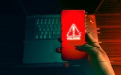 Mã độc Android được cho là phát tán từ Việt Nam đã tấn công hơn 10.000 tài khoản Facebook trên 140 quốc gia