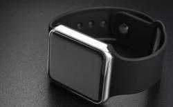Các nhà khoa học lần đầu nghiên cứu hệ thống tái chế smartwatch bằng cách hòa tan linh kiện trong nước
