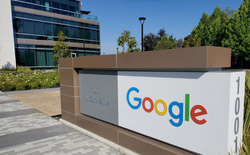 Nhân viên Google có thể làm việc ở nhà toàn thời gian, nhưng có nguy cơ bị giảm lương
