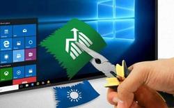 11 Ứng dụng và phần mềm Windows không cần thiết mà bạn nên gỡ cài đặt