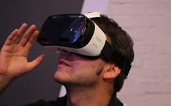 Review nhanh các loại kính thực tế ảo cho các anh em ở nhà chơi game, xem phim trong những ngày giãn cách xã hội