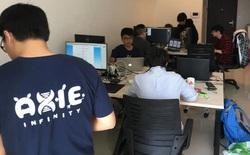 Các startup game blockchain như Axie Infinity đang hoạt động thế nào và họ sẽ đóng thuế tại Việt Nam ra sao?