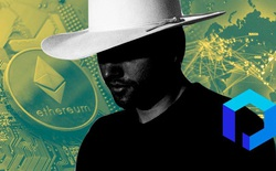 """""""Mr. White Hat"""": Những tình tiết đằng sau vụ trộm lớn nhất thị trường tiền số"""