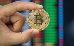 Từ Bitcoin đến Dogecoin đều hồi phục mạnh mẽ, thị trường tiền số lại vượt mức vốn hóa 2 nghìn tỷ USD