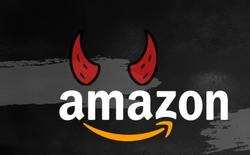 Bắt nạt người bán, tận thu người mua, Amazon đang hủy hoại những trải nghiệm mua sắm để tối đa hoá lợi nhuận bằng mọi giá?