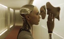 Tình yêu trong thời đại AI: không thể vượt qua nỗi đau mất mát, chàng trai dùng AI để trò chuyện với vị hôn thê đã qua đời