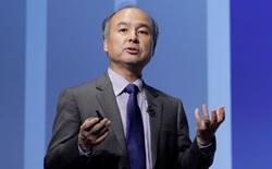 Khi tỷ phú Nhật Bản quay lưng: Từng kiếm hàng tỷ USD ở Trung Quốc và tự nhận mình là người gốc Hoa, Son Masayoshi bất ngờ tuyên bố sẽ ngừng đầu tư vào Trung Quốc