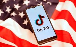 Thượng nghị sỹ Mỹ hối thúc Tổng thống Biden cấm TikTok vì nguy cơ an ninh quốc gia