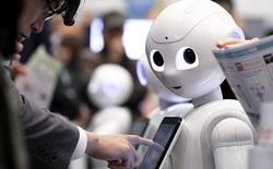 Công nghệ chip Nhật Bản: Hào quang lụi tàn nhường chỗ cho nỗi ám ảnh bị bỏ lại phía sau