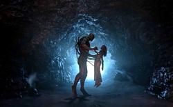 Hé lộ danh tính phản diện chính trong Eternals: Thủ lĩnh bất tử của chủng loài Deviant, nhưng lại vướng vào lưới tình với chính kẻ thù truyền kiếp