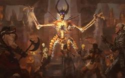 Podcast #4: Diablo II: Resurrected và xu hướng làm lại đồ họa trong ngành công nghiệp game