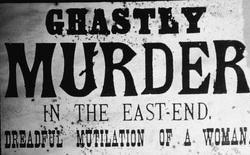 Jack The Ripper là ai mà khiến cho cả London phải khiếp sợ một thời?