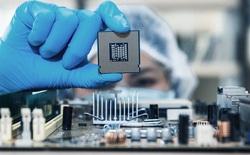 Khủng hoảng vì thiếu chip, nhiều nhà sản xuất trở thành con mồi của những kẻ lừa đảo bán chip giả