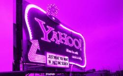 """Nếu bạn thấy hối tiếc vì phạm sai lầm, hãy nhớ đến Yahoo: Gã khổng lồ """"sai đều"""" suốt hàng chục năm, từ tập đoàn trăm tỉ đô trở thành cái bóng của chính mình"""
