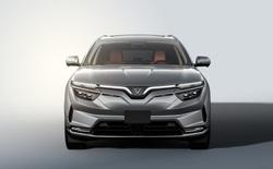 """Phó Chủ tịch Vingroup: """"VinFast sắp sử dụng 2 công nghệ pin mang tính cách mạng, có thể làm thay đổi thị trường ô tô điện"""""""