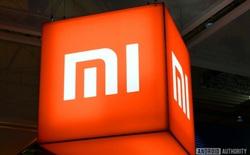 """Xiaomi chính thức khai tử thương hiệu """"Mi"""", các sản phẩm tương lai chỉ còn là """"Xiaomi"""""""