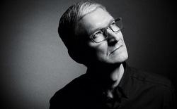 Tròn 10 năm ngày Tim Cook lên nắm quyền lãnh đạo Apple
